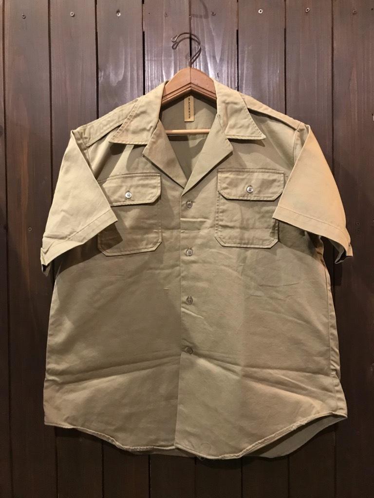 マグネッツ神戸店8/3(土)Superior入荷! #1 Military Item!!!_c0078587_15223941.jpg