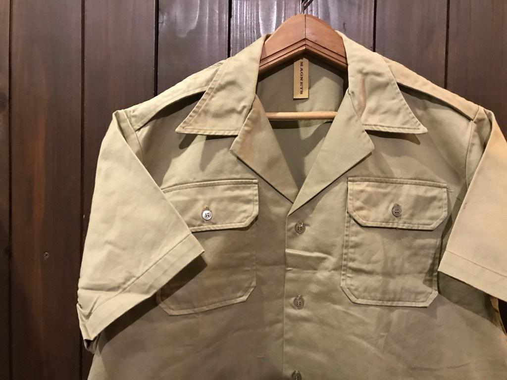 マグネッツ神戸店8/3(土)Superior入荷! #1 Military Item!!!_c0078587_15223963.jpg