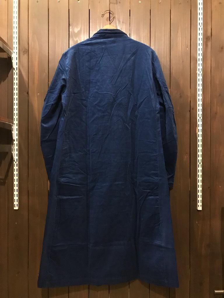マグネッツ神戸店8/3(土)Superior入荷! #1 Military Item!!!_c0078587_15270706.jpg