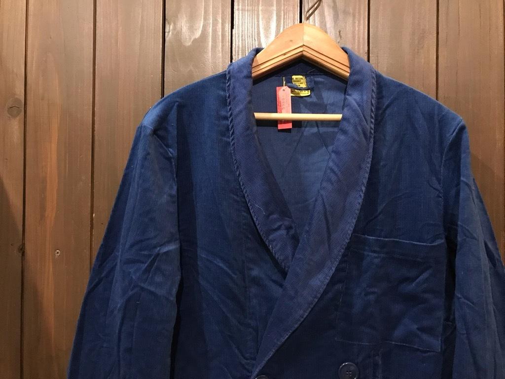 マグネッツ神戸店8/3(土)Superior入荷! #1 Military Item!!!_c0078587_15275399.jpg