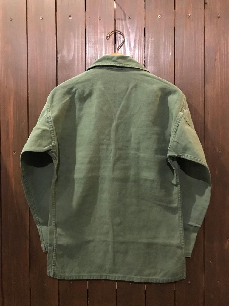 マグネッツ神戸店8/3(土)Superior入荷! #1 Military Item!!!_c0078587_15311261.jpg