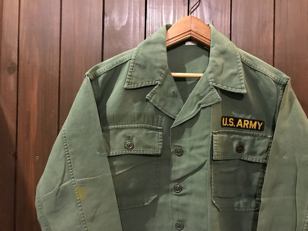 マグネッツ神戸店8/3(土)Superior入荷! #1 Military Item!!!_c0078587_15311333.jpg
