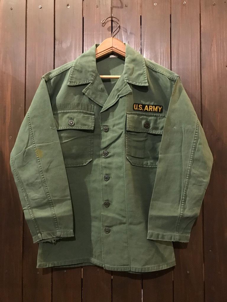 マグネッツ神戸店8/3(土)Superior入荷! #1 Military Item!!!_c0078587_15311364.jpg