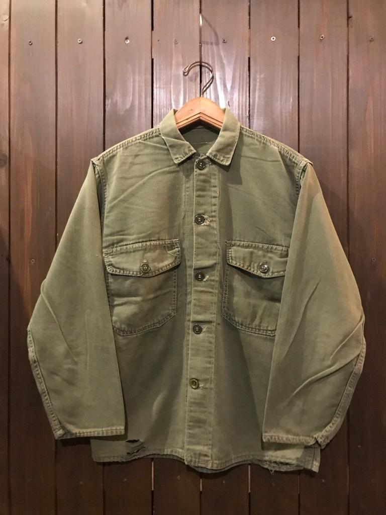 マグネッツ神戸店8/3(土)Superior入荷! #1 Military Item!!!_c0078587_15321707.jpg