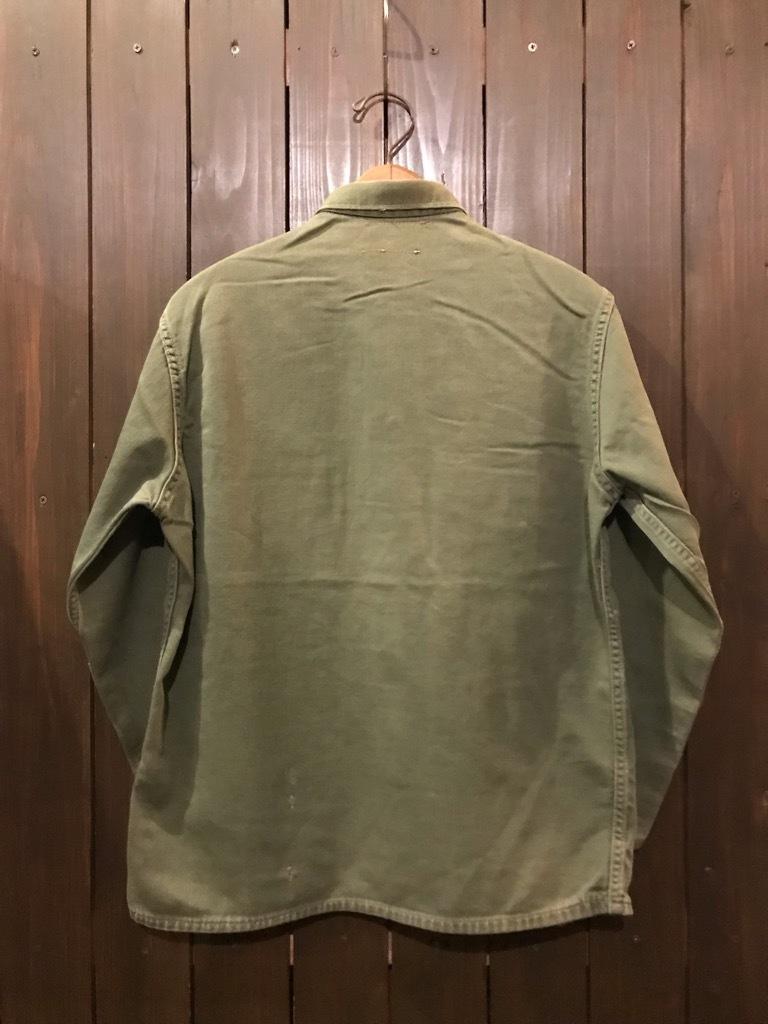 マグネッツ神戸店8/3(土)Superior入荷! #1 Military Item!!!_c0078587_15321752.jpg