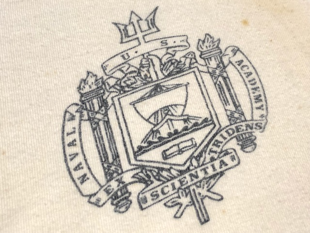 Vintage Champion Ringer T-Shirt!!(マグネッツ大阪アメ村店)_c0078587_16124793.jpg