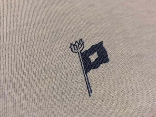Vintage Champion Ringer T-Shirt!!(マグネッツ大阪アメ村店)_c0078587_1852044.jpg