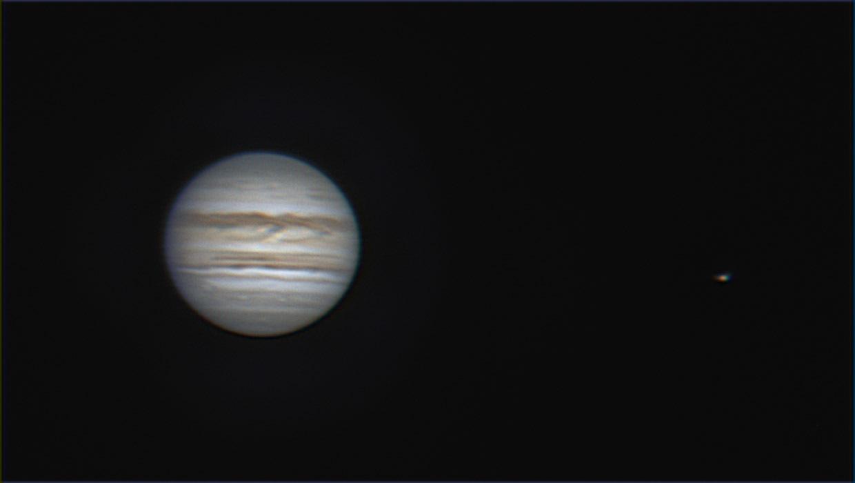 久しぶりの木星_e0174091_12562544.jpg