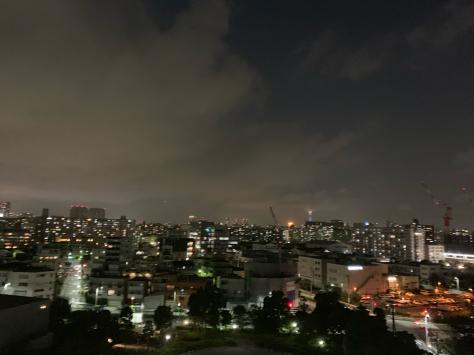 隅田川花火大会_a0112393_10205055.jpg