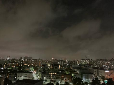 隅田川花火大会_a0112393_10213528.jpg