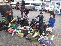 7月27日(土)28日(日)白浜・串本TOUR&講習★_f0079996_15304711.jpg