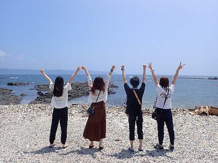 7月27日(土)28日(日)白浜・串本TOUR&講習★_f0079996_15363294.jpg