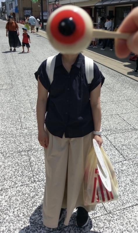 旅行の話①鳥取_e0413199_00115034.jpeg