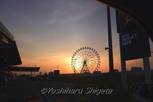 〜キサラピア〜_c0152400_06222172.jpg