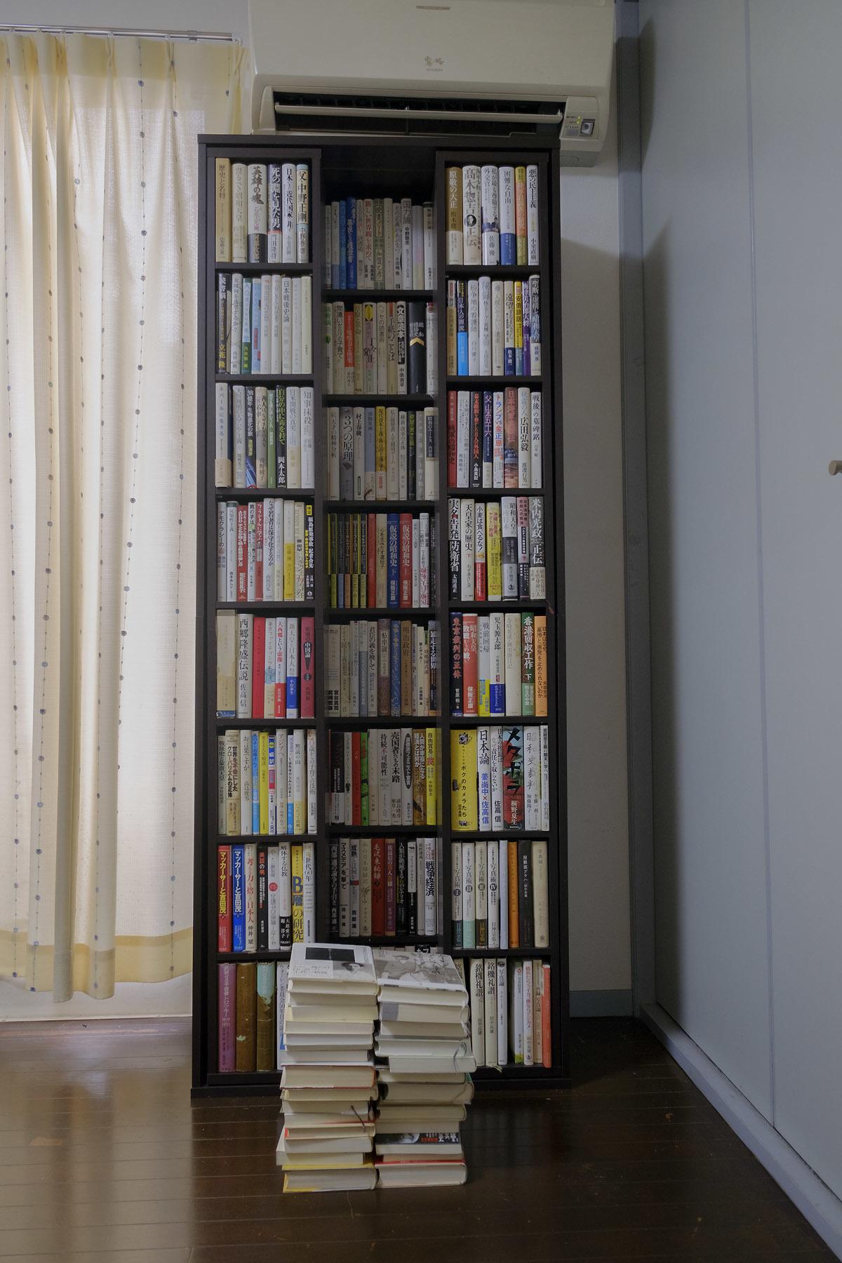 本を読む環境を整えようかと検討中_e0367501_18253496.jpg