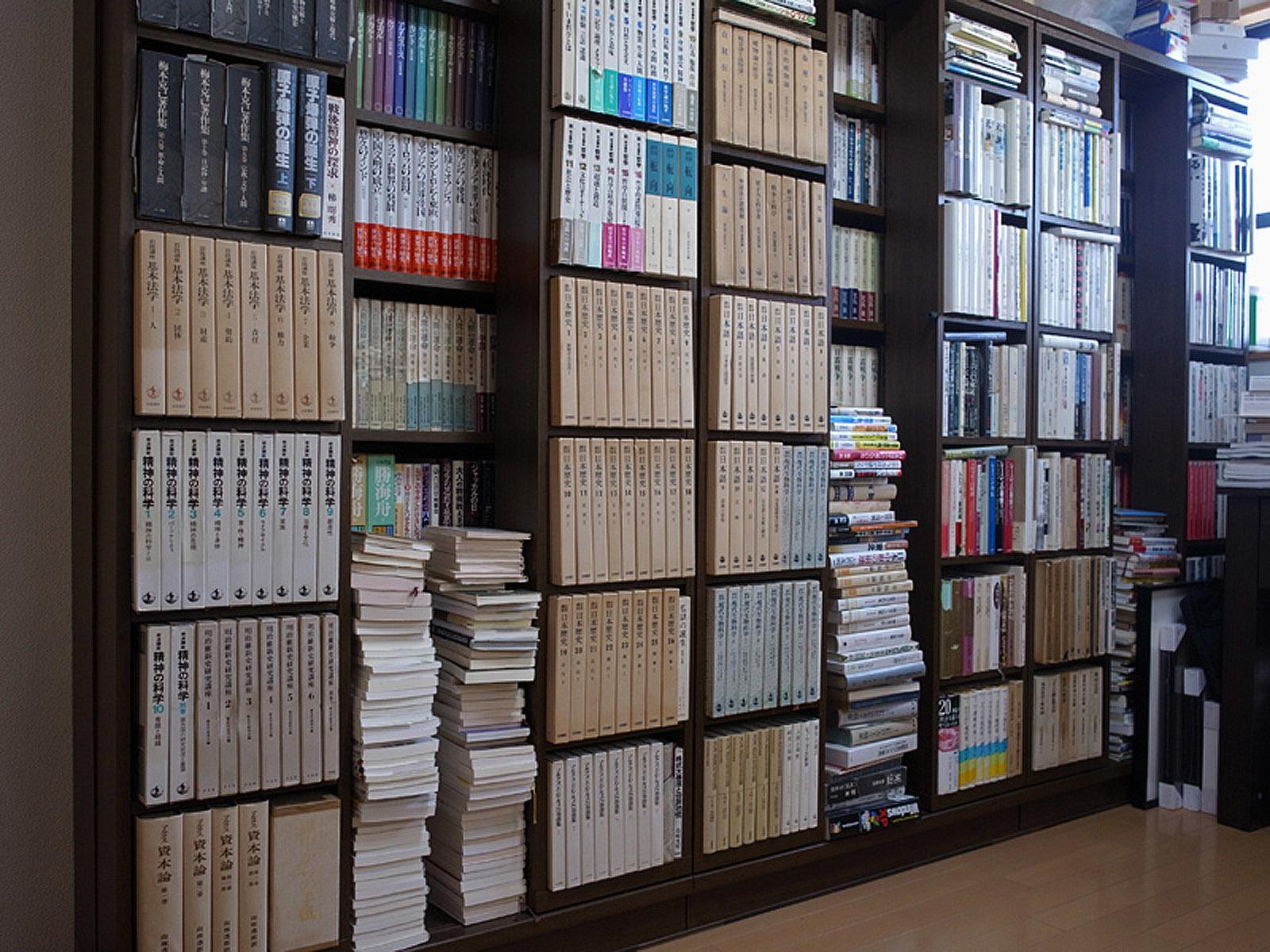 本を読む環境を整えようかと検討中_e0367501_21190761.jpg