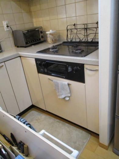 キッチン改装_d0358411_11390791.jpg