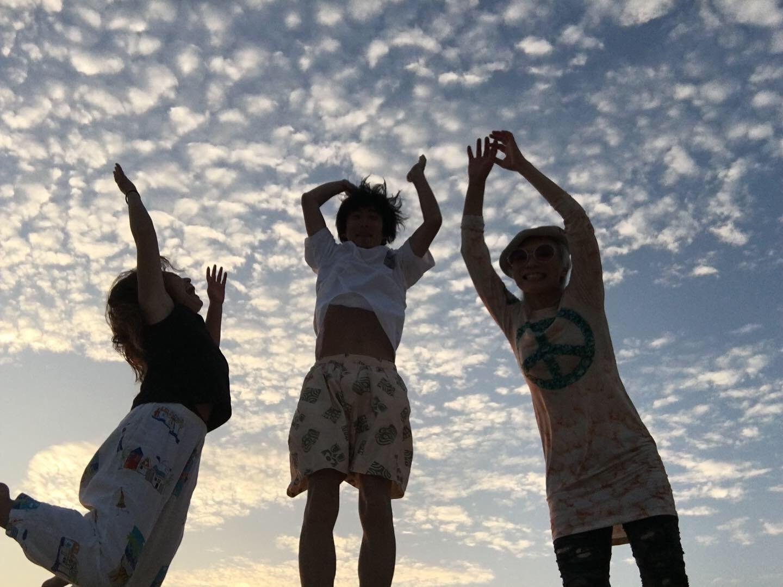 夏が大好き☆_a0114816_10422230.jpg