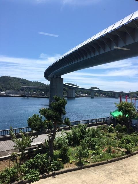 2019/7/28 天草リターン  No.2_a0110720_16375751.jpg