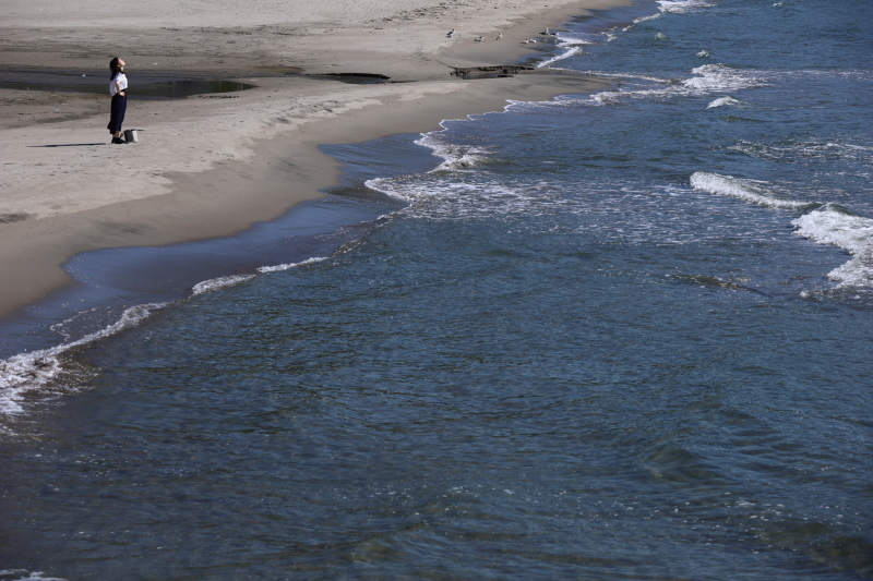 海へ来なさい_e0169421_20543680.jpg