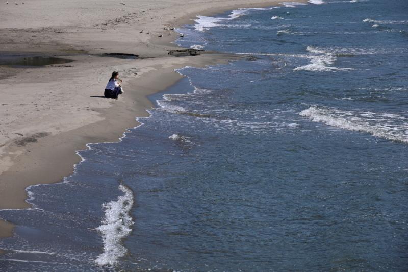 海へ来なさい_e0169421_20543719.jpg