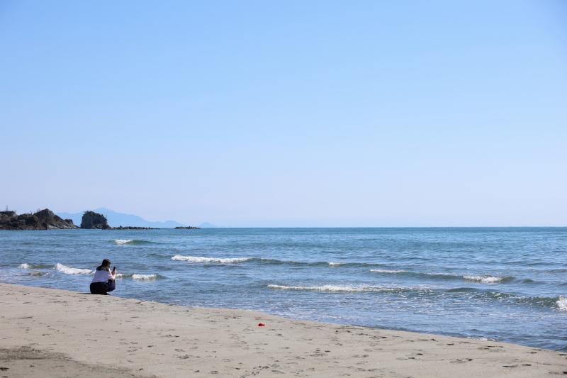 海へ来なさい_e0169421_20543753.jpg
