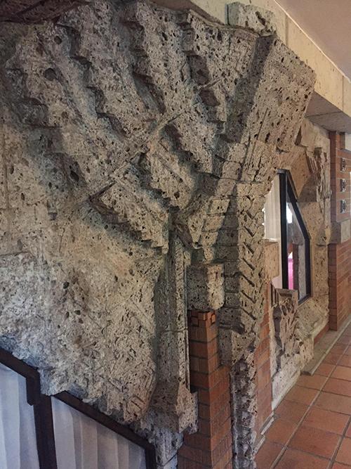 明治村の帝国ホテル旧本館_f0170331_14083805.jpg