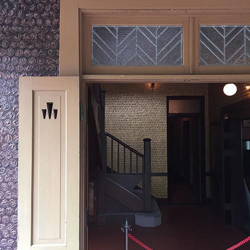 明治村の帝国ホテル旧本館_f0170331_14084279.jpg