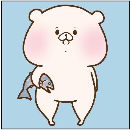 【大宮ロフト POPBOXBRANCH】「ともだちはくま」大宮ロフト限定フォトスポット登場_f0010033_20565744.jpeg