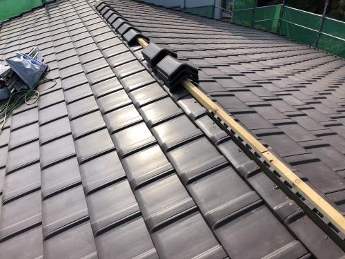 笛吹市 ブラウンの屋根  其の三_b0242734_03004453.jpeg