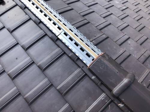 笛吹市 ブラウンの屋根  其の三_b0242734_03013500.jpeg