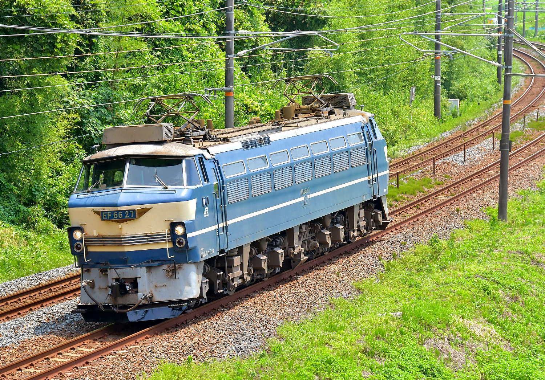 EF66-27 山口県入り_a0251146_21464433.jpg