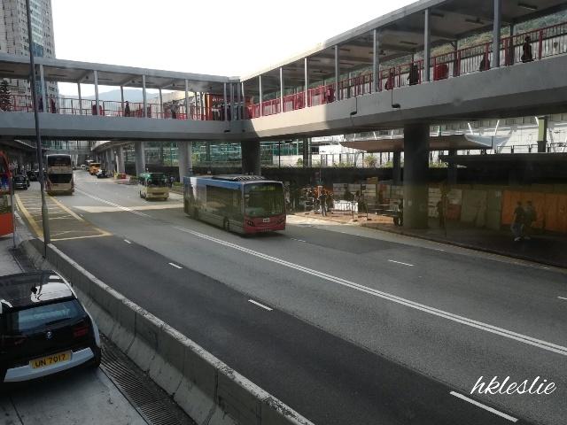 九巴68M巴士@荃灣站→元朗(西)_b0248150_04300876.jpg