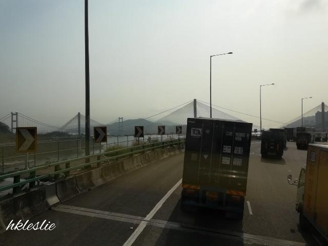 九巴68M巴士@荃灣站→元朗(西)_b0248150_04433861.jpg