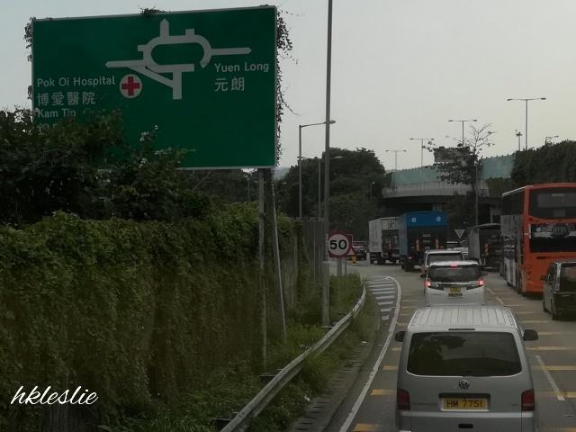九巴68M巴士@荃灣站→元朗(西)_b0248150_04522598.jpg