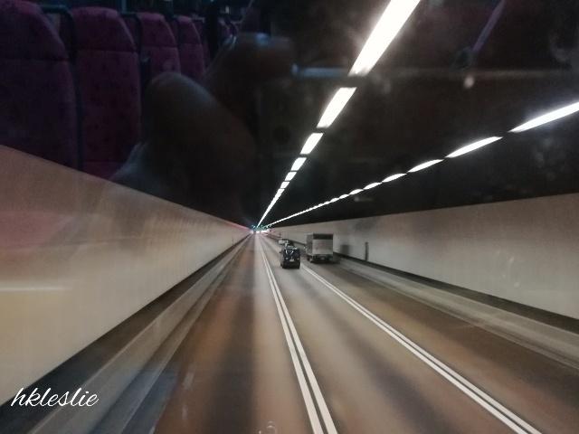 九巴68M巴士@荃灣站→元朗(西)_b0248150_22014780.jpg