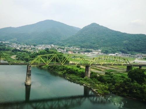 花咲ツアー2019 〜徳島編〜_e0071652_12381617.jpg