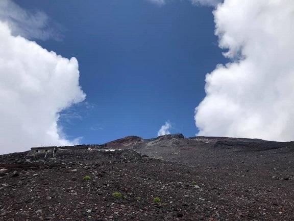 2019富士山登山_e0133255_14004158.jpg