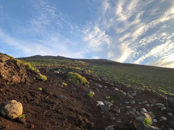 2019富士山登山_e0133255_14005207.jpg