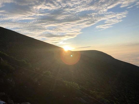 2019富士山登山_e0133255_14012001.jpg