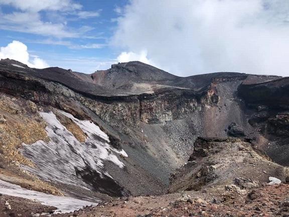 2019富士山登山_e0133255_14015852.jpg