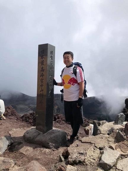 2019富士山登山_e0133255_14021431.jpg