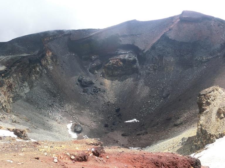 2019富士山登山_e0133255_14024285.jpg