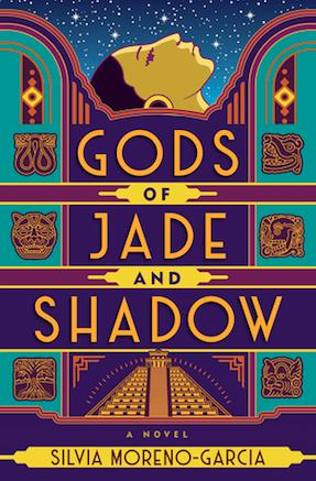 Gods of Jade and Shadow:マヤ神話をモチーフにしたファンタジー_b0087556_18373877.png