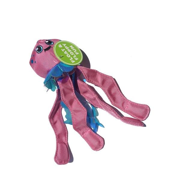 outward hound Floatiez Jellyfish  アウトワード ハウンド  フローティーズ  クラゲ_d0217958_1243231.jpg
