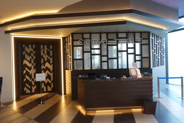 東京ベイ東急ホテル (1)_b0405262_20185233.jpg