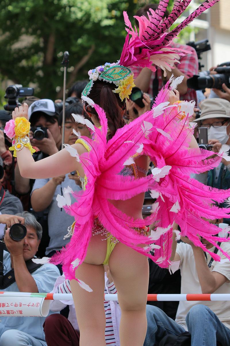 神戸まつり 2019_f0021869_23095843.jpg