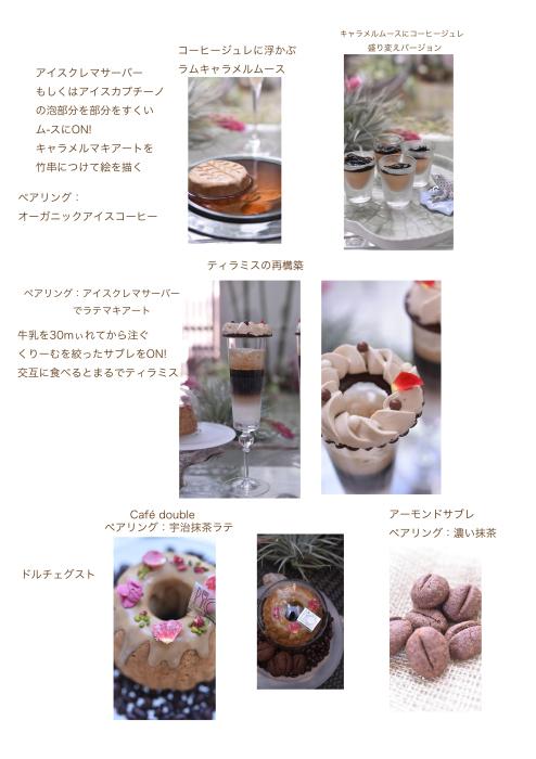 ネスレ神戸本社講座 レシピUPされました_c0220171_09333268.jpg