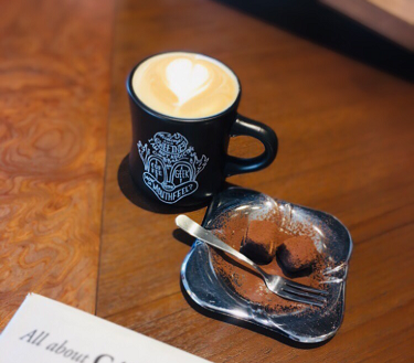 SAMO COFFEE(LECT広島店)_d0327373_18545218.png