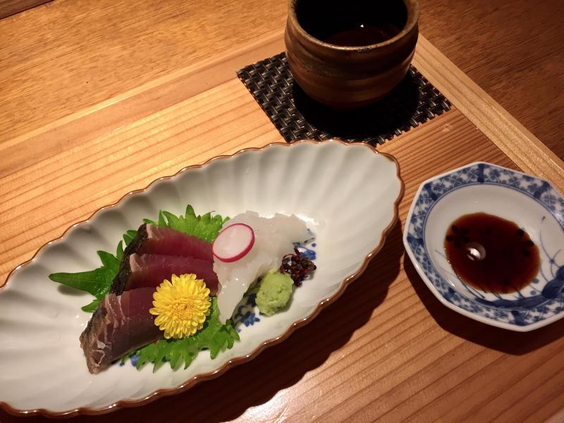 京都の和食「逸品 はし長」_b0277377_12502351.jpg